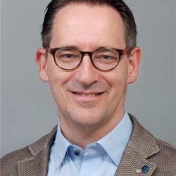 Paul Egelmeers