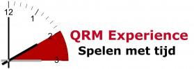 Laatste plaatsen bij QRM Experience 18 januari