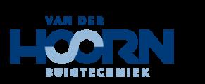 Van der Hoorn