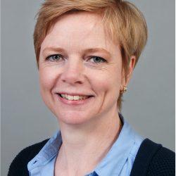 Karin Mastenbroek