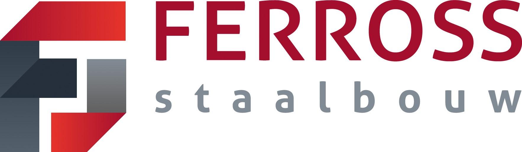 Ferross