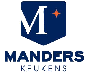 Manders Keukens