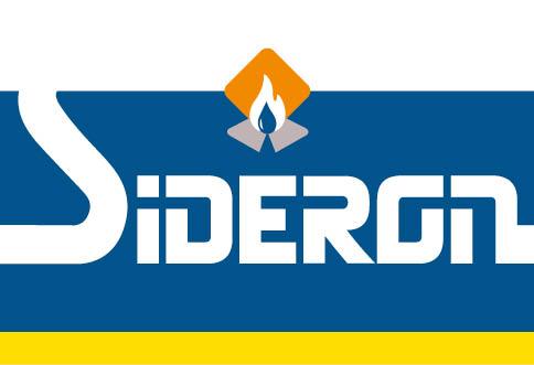 Sideron
