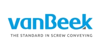 Van Beek
